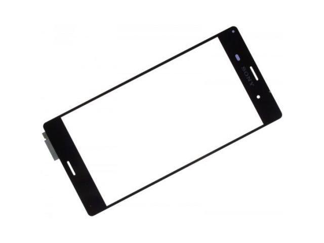 Touchscreen Sony D6603, D6643, D6653, D6616, Xperia Z3 ORIGINAL