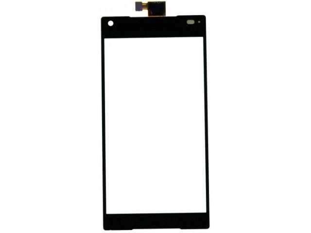 Touchscreen Sony E5803, E5823, Xperia Z5 Compact original