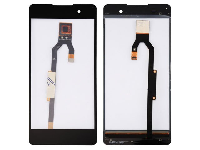 Touchscreen Sony F3311, F3313, Xperia E5 ORIGINAL