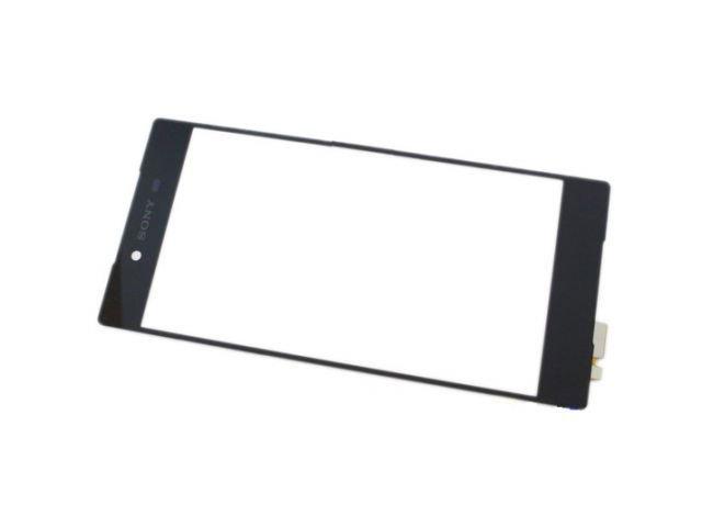 Touchscreen Sony Xperia Z5, E6603, E6633, E6653, E6683 Dual ORIGINAL