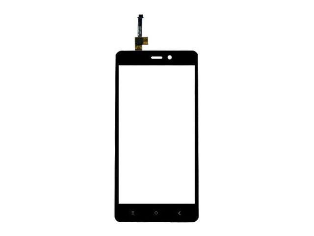 Touchscreen Xiaomi Redmi 3S original