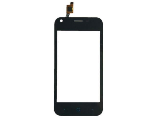 Touchscreen ZTE Blade A110, L110 original