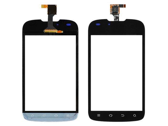 Touchscreen ZTE Kis Pro, Kis III V790, Cosmote Smart Share original