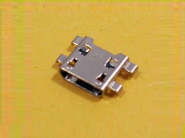 Conector alimentare si date HTC Desire 530, 626, 626G, 626G+ original