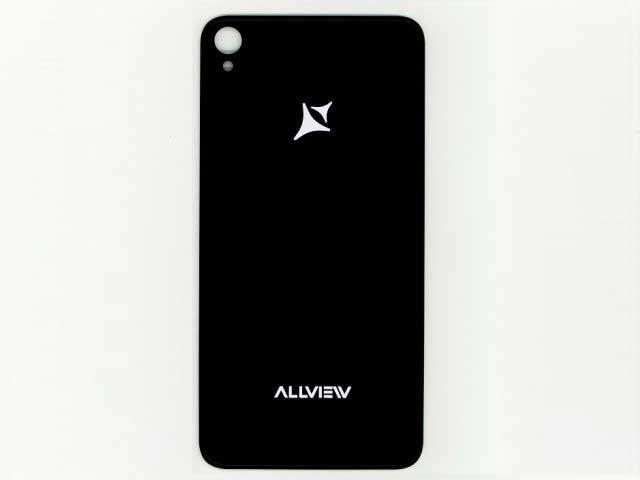 Capac baterie Allview P6 Pro original