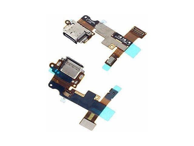 Banda cu conector alimentare si date LG G6, H870 ORIGINALA