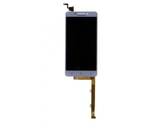 Display cu touchscreen Lenovo A5000