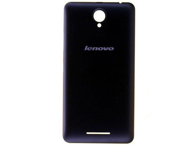 Capac baterie Lenovo A5000
