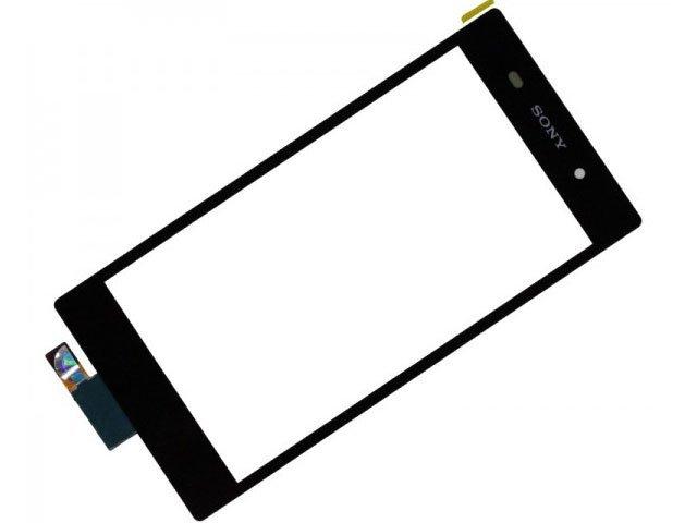 Touchscreen Sony C6902, C6903, C6906, C6943, L39h, Xperia Z1 Honami original