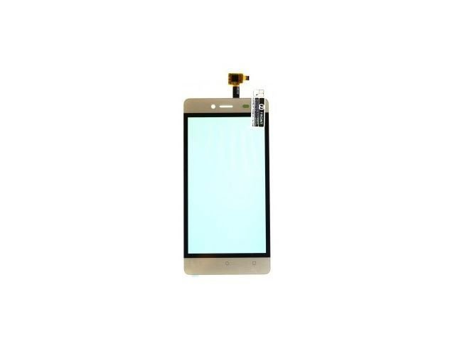 geam cu touchscreen allview p5 emagic