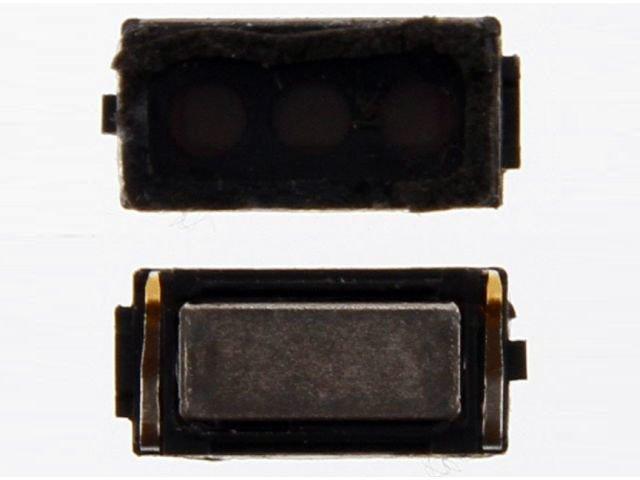 Casca Huawei Honor 6 Plus, Mate 7, P6, P7, Find 5, Find 7, Mate MT1-U06, G6 originala
