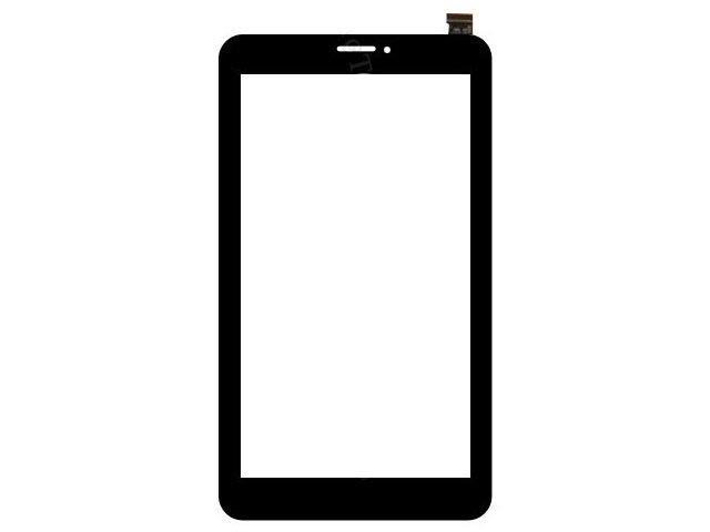 Geam cu touchscreen Allview AX4 Nano
