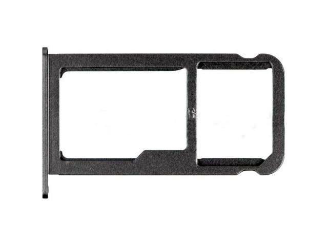 Suport SIM Huawei P9 original