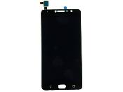 Display cu touchscreen Vodafone Smart Ultra 7, VFD700, Vodafone 700