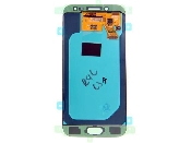 Display cu touchscreen Samsung SM-J530F Galaxy J5 2017